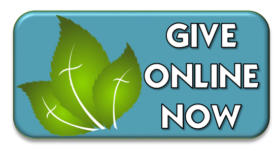 Online-Giving-ButtonREVISED