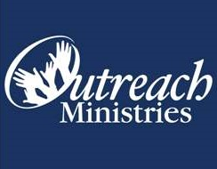 outreach-ministry1